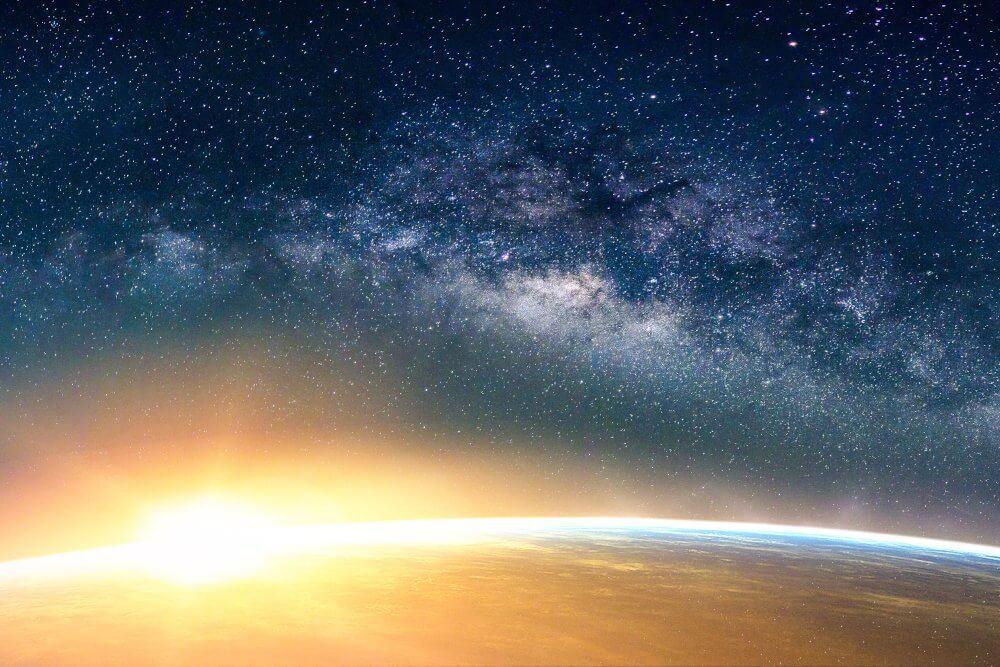 """Kursai: """"Amžinoji Sielos kelionė. Žemėje ir Danguje"""""""